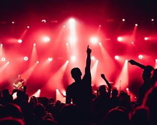 全国のライブ・音楽イベント情報一覧(264件) ウォーカープラス